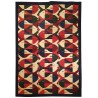 tapis fabrication equitable paris