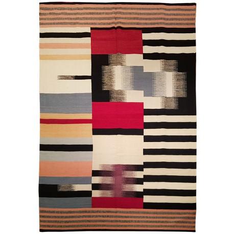 graphic rug paris