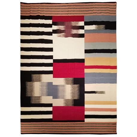 grand tapis contemporain paris