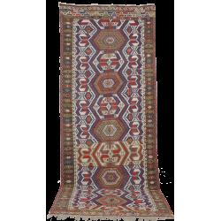 Oriental rug Paris