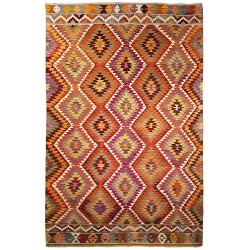 vintage rug paris
