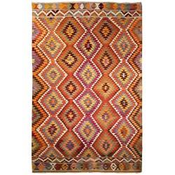 tapis vintage paris