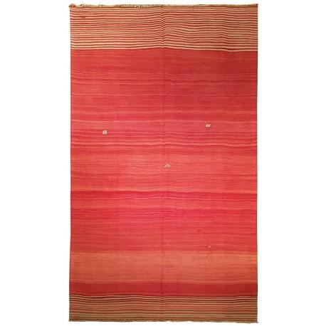 tapis ancien de qualité paris