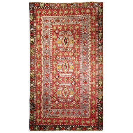 antique rug paris