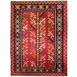 oversize rug paris