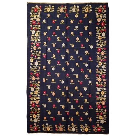 tapis a fleur paris
