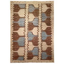 fair manufacturing rug