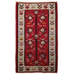 european small rug