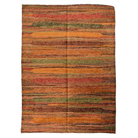 Colors rugs - kilim