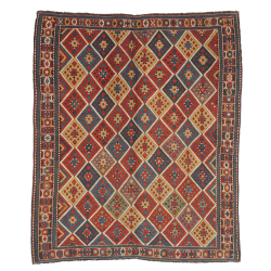 Kilim de collection