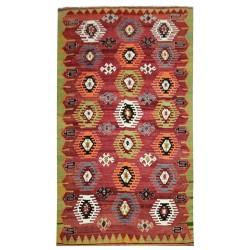 ethnic carpet