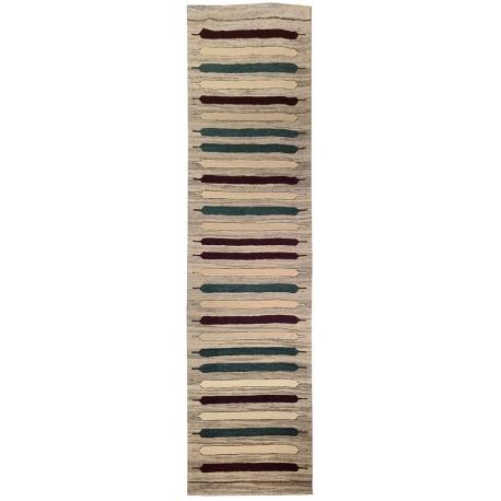 hallway rug design