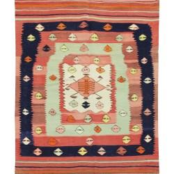 Little rug