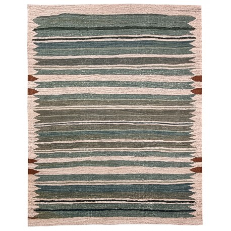 petit tapis vert paris