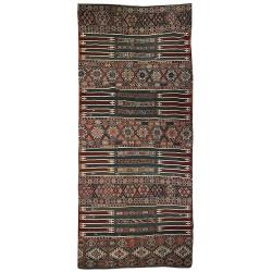 Collector's rug paris